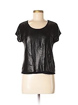 Ella Moss Short Sleeve Top Size 12