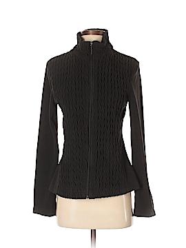 Weatherproof Fleece Size S