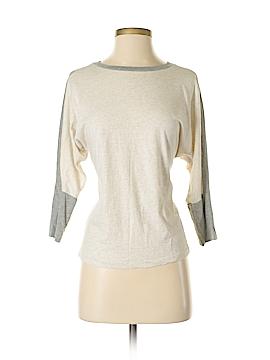 Synergy 3/4 Sleeve T-Shirt Size S