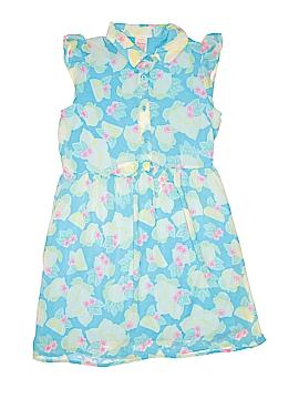 Faded Glory Dress Size 10