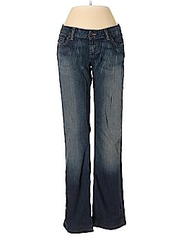 BKE Jeans 27 Waist