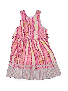 Oilily Dress Size 120 (128) cm