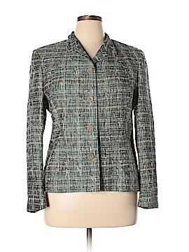 Zanella Jacket Size 14