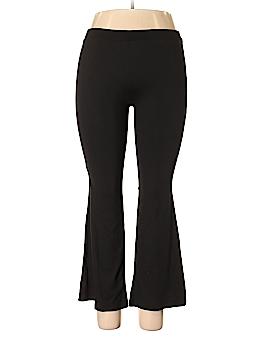 Joey B Sweatpants Size X-Large (Youth)