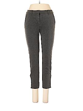 Boden Dress Pants Size 2 (Petite)