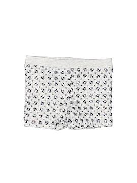 Crewcuts Shorts Size 5T
