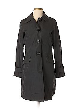 Weekend Max Mara Trenchcoat Size 6