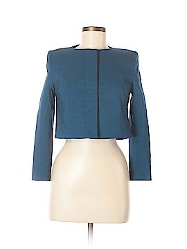 Zac Posen Jacket Size 4