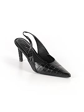 Lauren by Ralph Lauren Heels Size 9