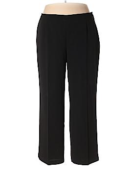 Jones Studio Dress Pants Size 20 (Plus)