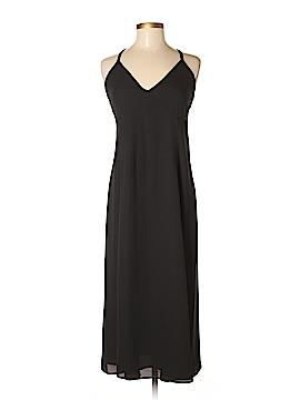 Babaton Casual Dress Size 6