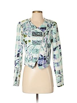 BCBGeneration Jacket Size 2