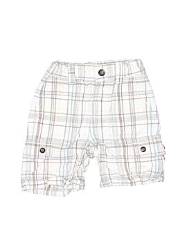 Janie and Jack Cargo Shorts Size 18-24 mo