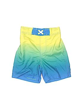 Cherokee Board Shorts Size 18 mo