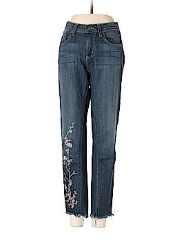 Car Mar Jeans 26 Waist