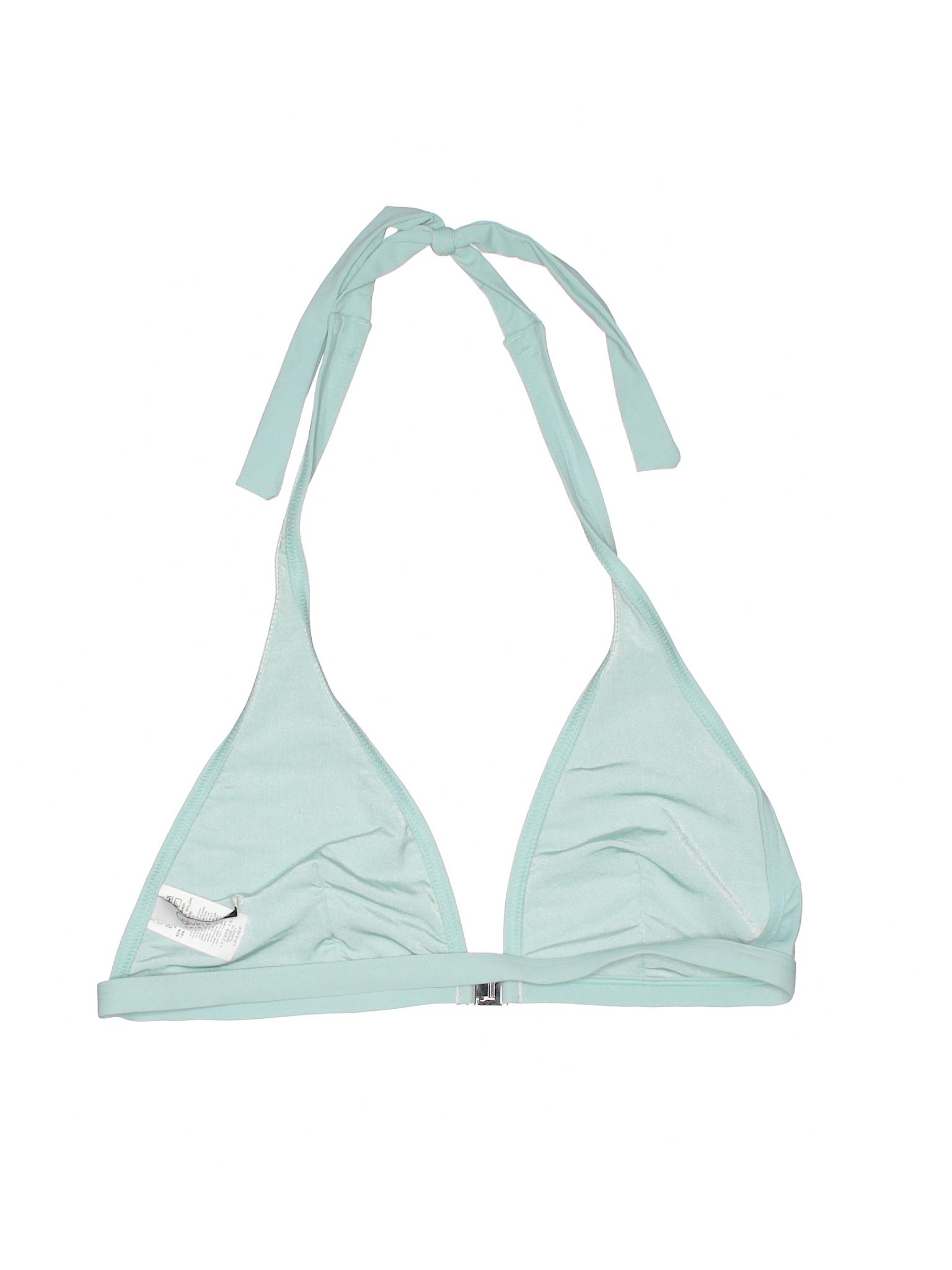 Boutique Calvin Klein Calvin Swimsuit Top Boutique q8dSRwESx