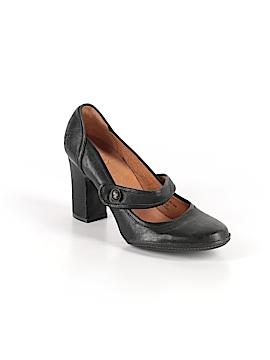 FRYE Heels Size 9 1/2