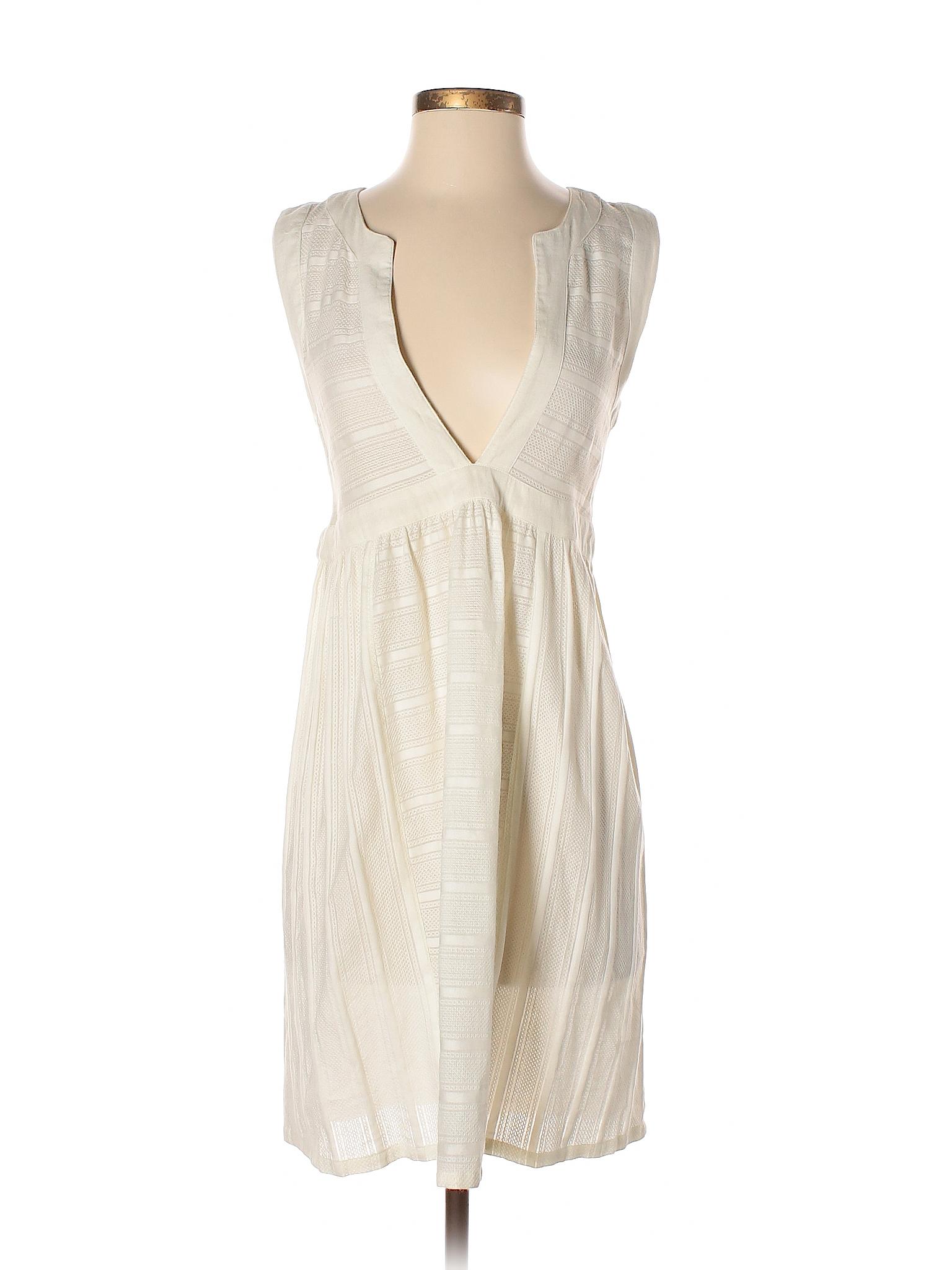 DRA Selling Casual Dress Selling Dress Casual DRA B5ZqU