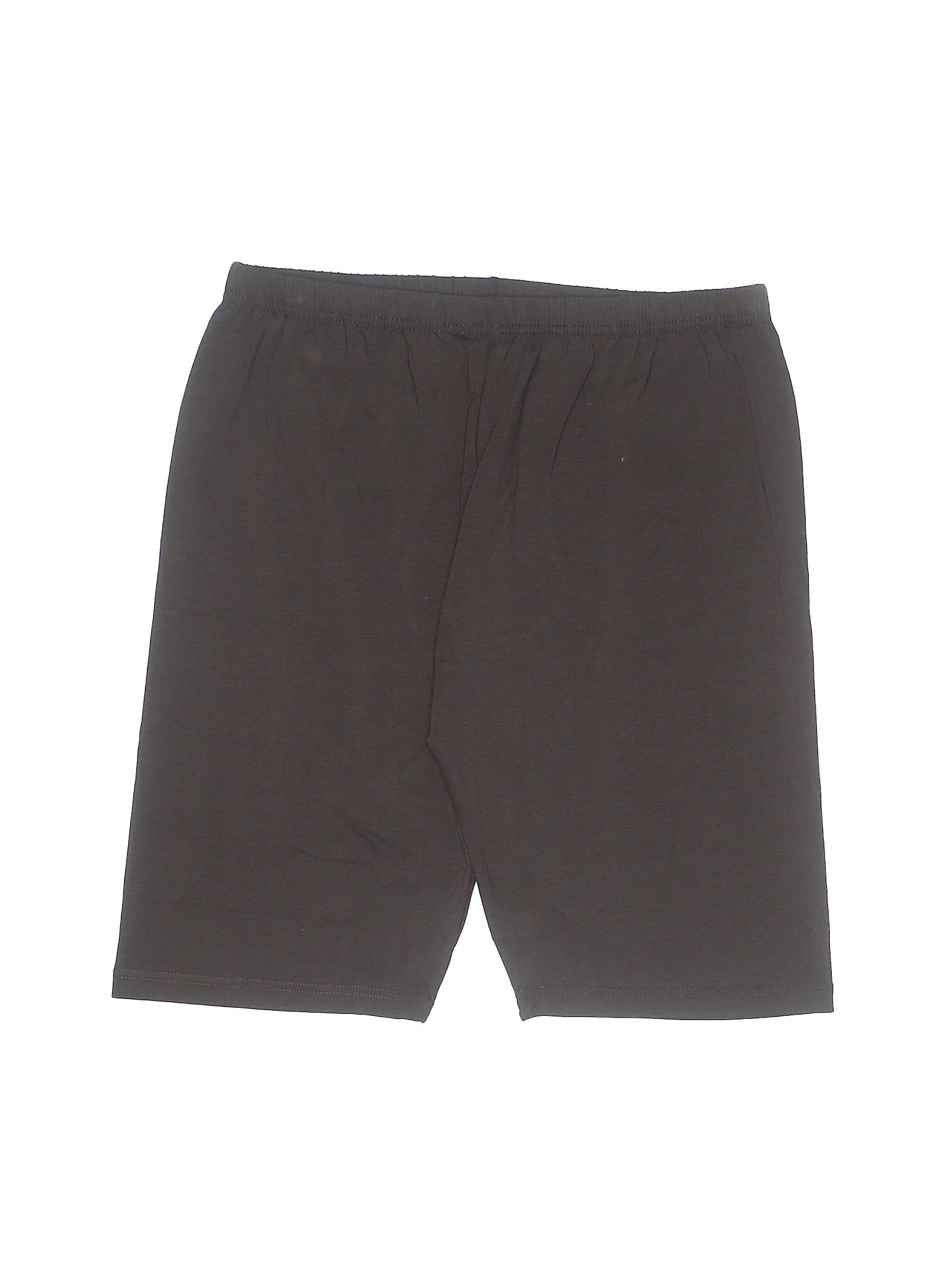 Leisure Elegance Shorts winter Leisure winter O5x7RwW8