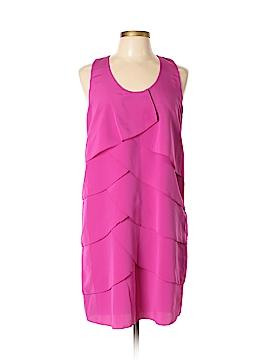 Hanna G. Casual Dress Size L