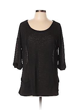 Joseph Ribkoff Pullover Sweater Size 12