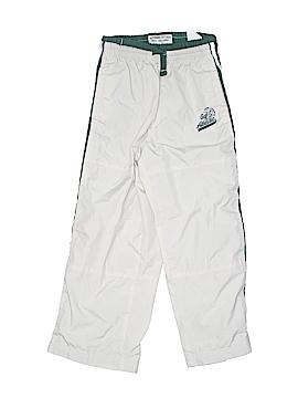 Gap Active Pants Size 6 - 7