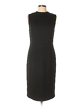Ann Taylor LOFT Casual Dress Size 12
