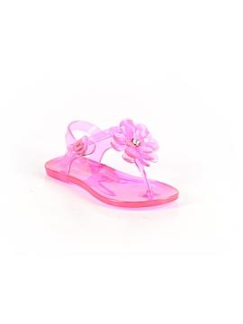 Carter's Sandals Size 7