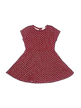 Zara Dress Size 5
