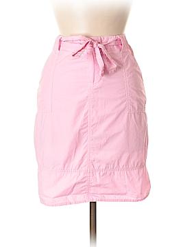 Hurley Active Skirt Size 5