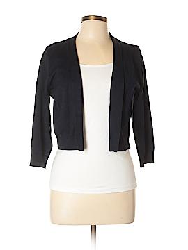 Verve Cardigan Size L