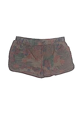 Peek... Shorts Size 10