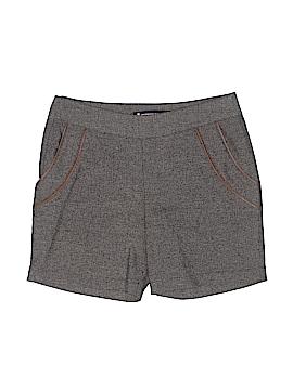 Brooklyn Industries Dressy Shorts Size 2