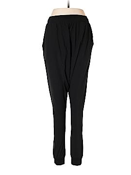 ASOS Casual Pants Size XS