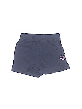 Disney Parks Shorts Size 6 mo