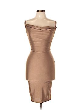 Nasty Gal Inc. Cocktail Dress Size 8