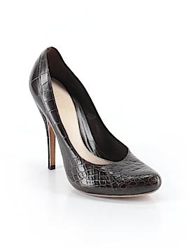 Alexander McQueen Heels Size 38 (EU)