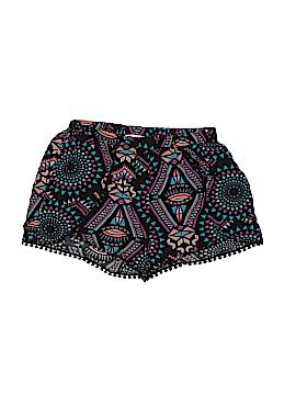 Epic Threads Shorts Size X-Large (Youth)