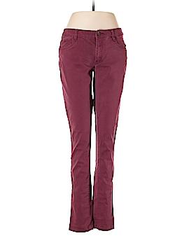 Yessica Khakis Size 36 (EU)