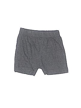 Teenage Mutant Ninja Turtles Shorts Size 3-6 mo