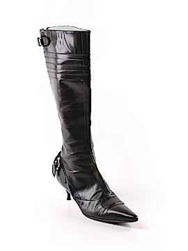 Sigerson Morrison Boots Size 6 1/2
