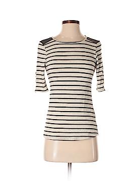 Loveappella Short Sleeve T-Shirt Size XS