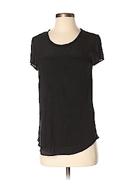 Babaton Short Sleeve Top Size XS