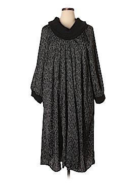 Cory Casual Dress Size 2X (Plus)