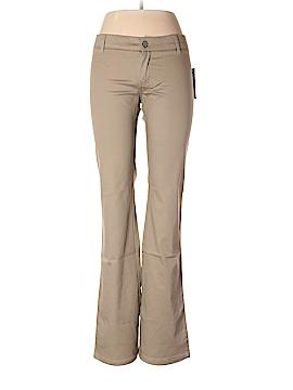 Dickies Khakis Size 9