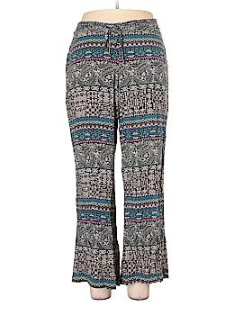 No Boundaries Casual Pants Size XL