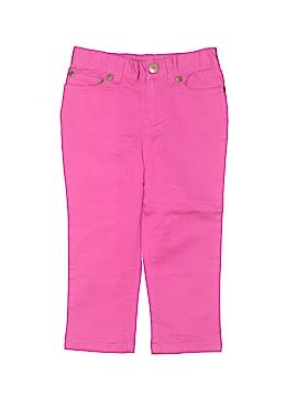 Ralph Lauren Jeans Size 24 mo