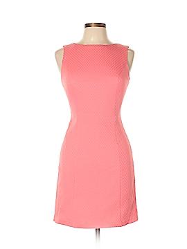 Miss Sulfridge Casual Dress Size 10