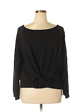 BP. Long Sleeve Top Size XL
