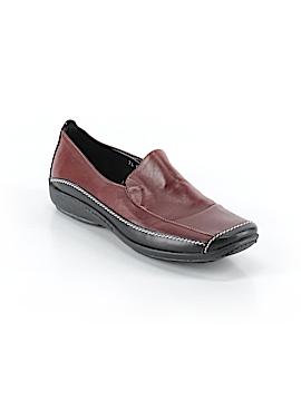 Sesto Meucci Flats Size 7 1/2
